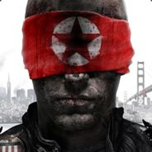 GunCraft's avatar