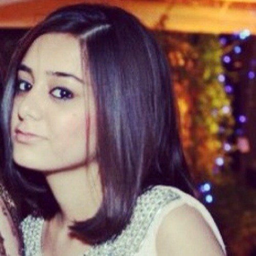 Amna19's avatar