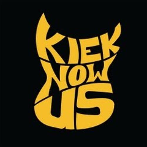 kieknowus's avatar