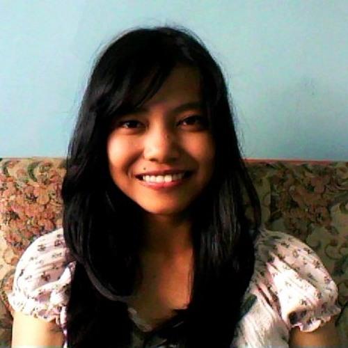 Priskila Ayuningtias's avatar