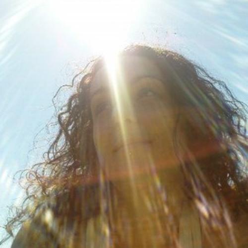 MAryJane(Smj)'s avatar