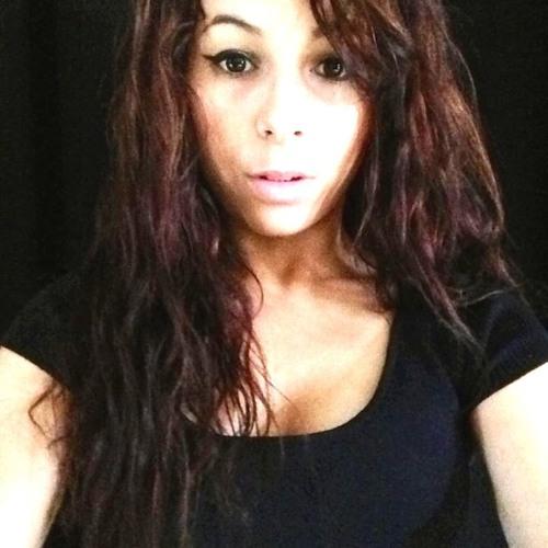 Laura Ditaa's avatar