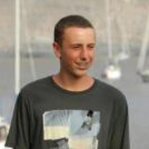 Dj Astix's avatar