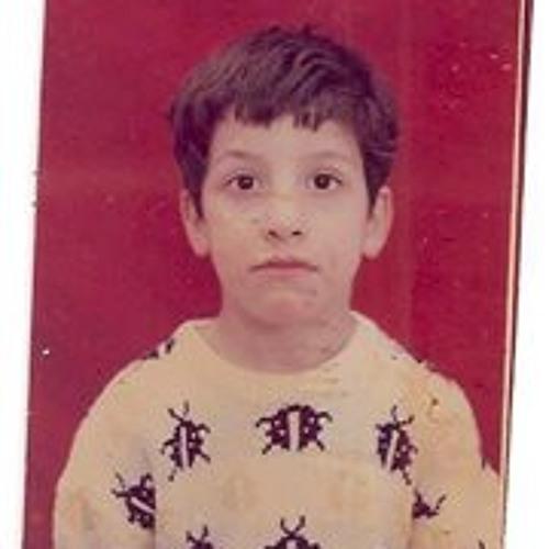ümit Yaşar Sönmez's avatar