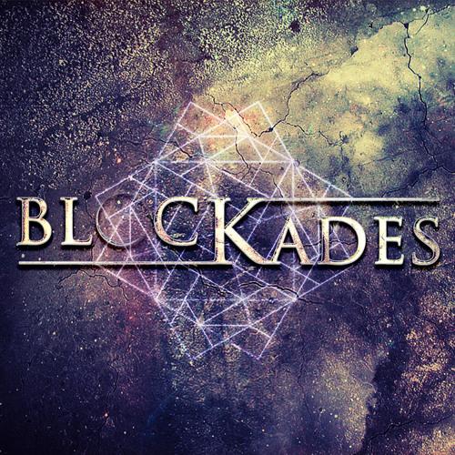 Blockades's avatar