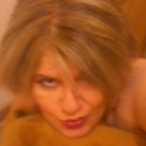 Maria=DJHORCHI's avatar