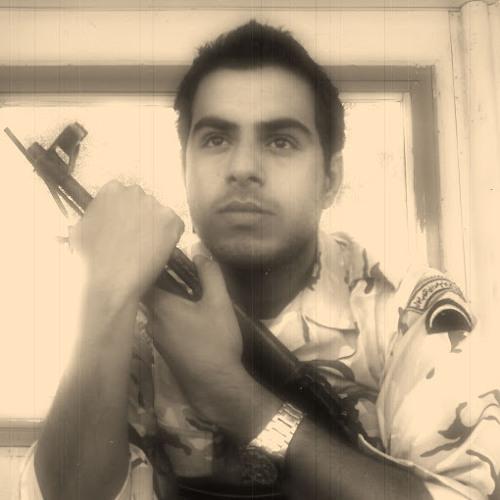 jozef.shams's avatar