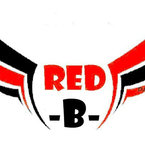 Dj Red-B-'s avatar