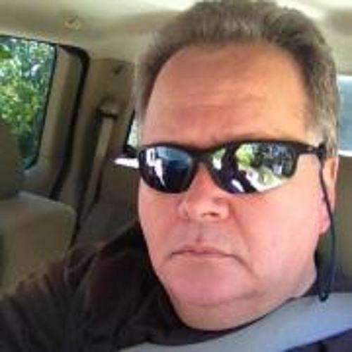 Bob Giasson's avatar