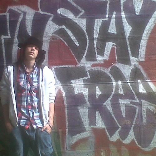 MC.Lockz.Ncity's avatar