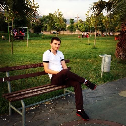 cihat34's avatar