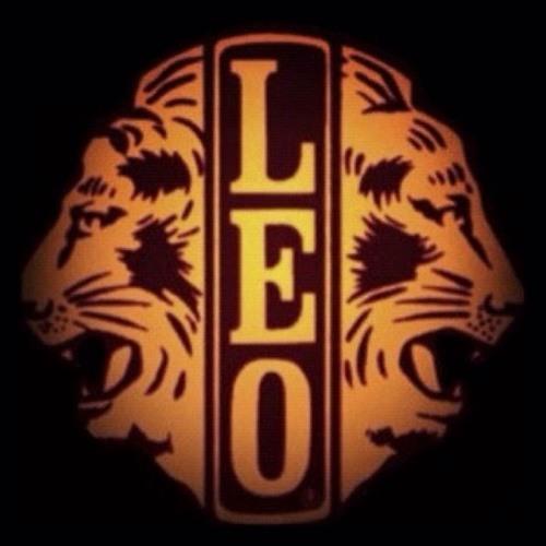 Imleoh's avatar
