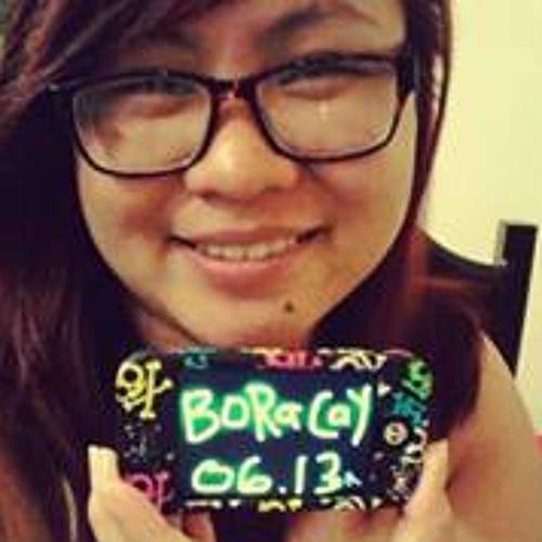 Ara Dellosa's avatar