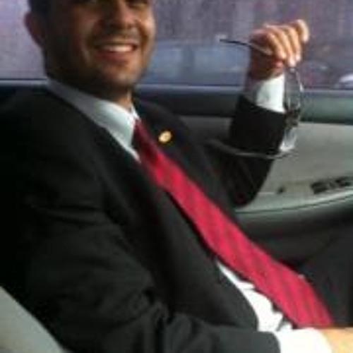 Diego Gontijo da Cruz's avatar