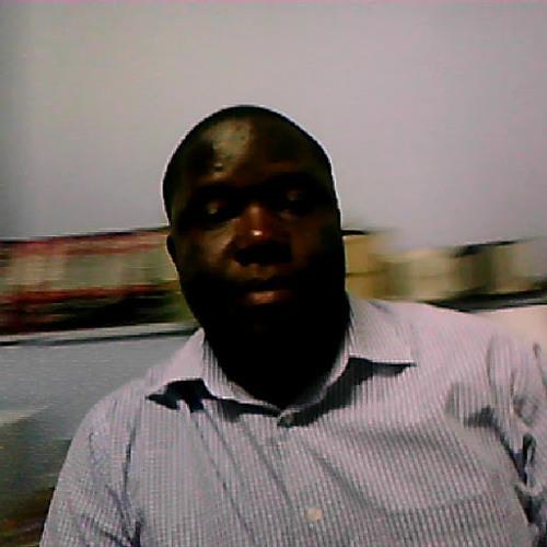 Felix Mukanganise's avatar