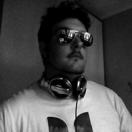 Paolo DJ PASK's avatar