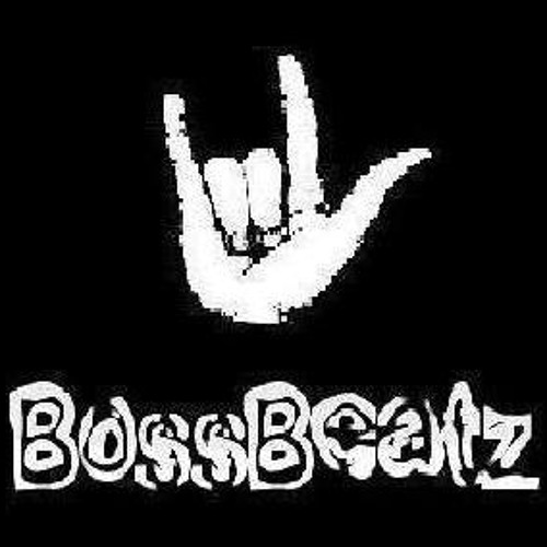 I'm BossBeatz's avatar
