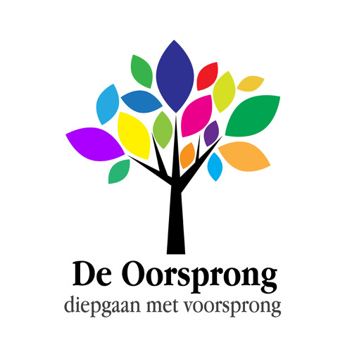 DeOorsprong's avatar