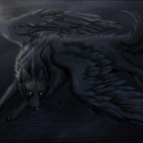 DarkDreamz's avatar