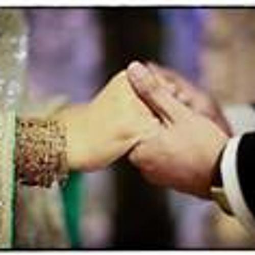 Sehar.Khan's avatar