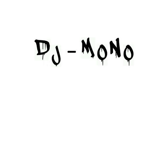 Dj Mono- Ultimix