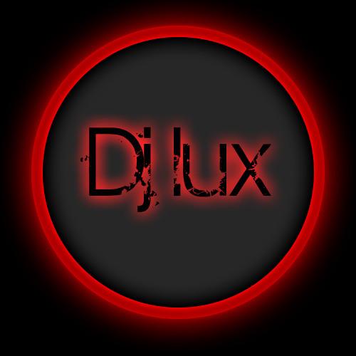 DJ LUX's avatar