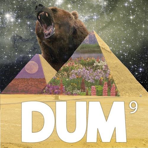 DUM :-O's avatar