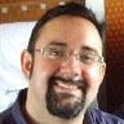 cyberdan's avatar