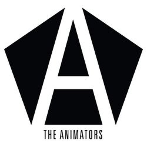 TheAnimatorsOfficial's avatar