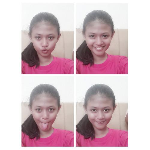 andiniramadhani's avatar