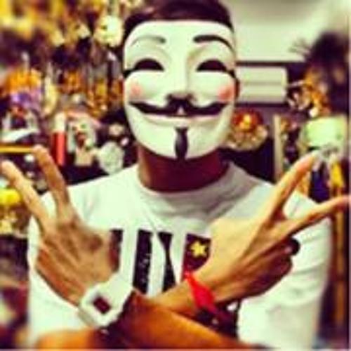 Rafael Soares 74's avatar