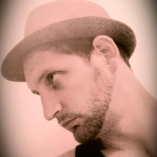 MichaelNortje's avatar