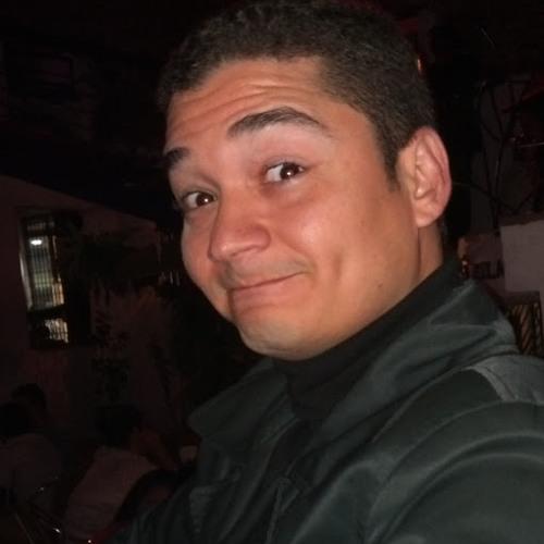 Federico Quiñones's avatar