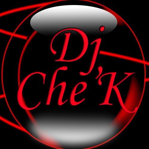 dj_che-k's avatar