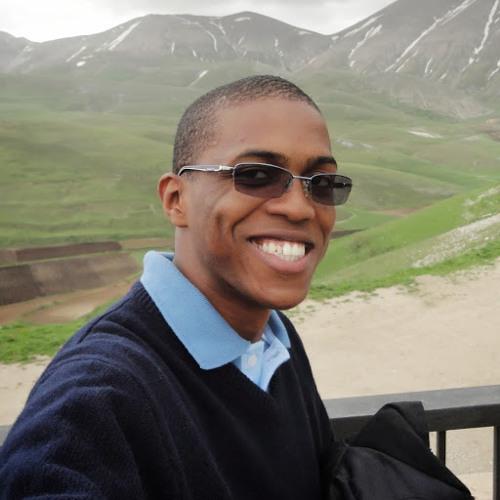 Josias Augusto's avatar