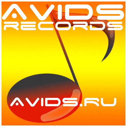Avids Studio's avatar
