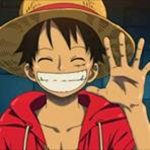 scicasoft's avatar