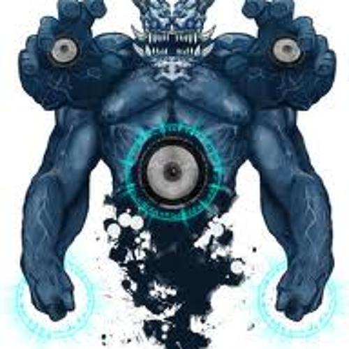 DubstepGoD's avatar