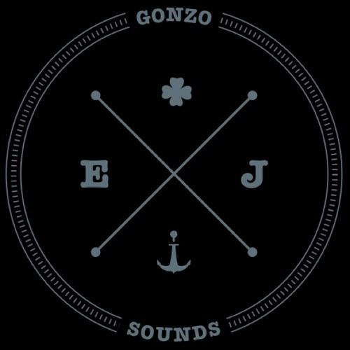 GoNZo's avatar