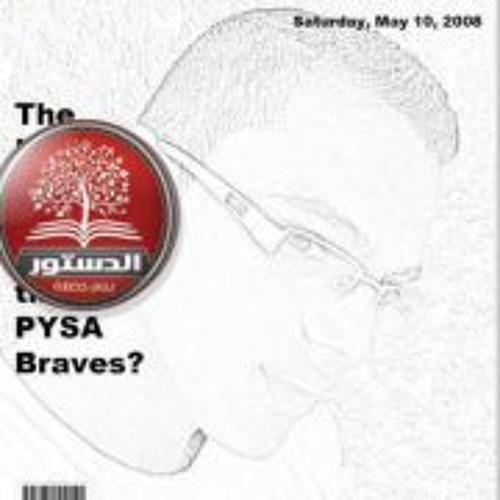 Mohamed Eldaly 3's avatar