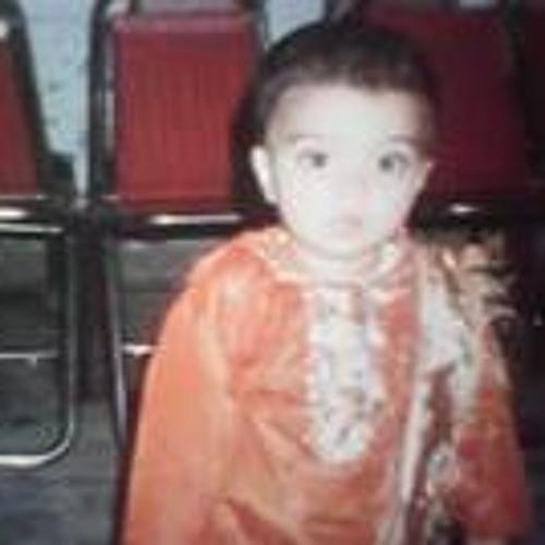 Inaaya Sheikh 1's avatar