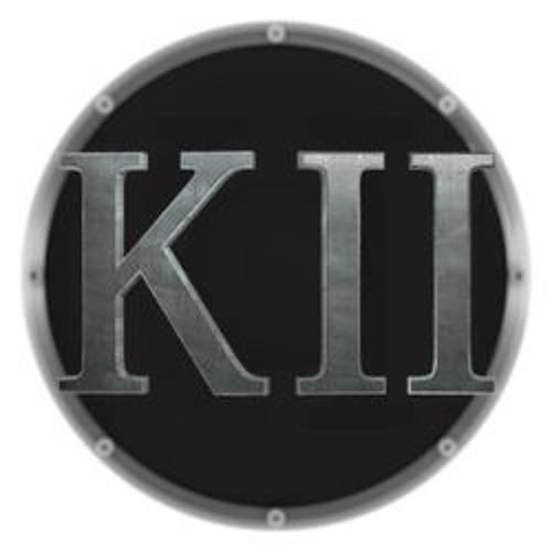 KII's avatar