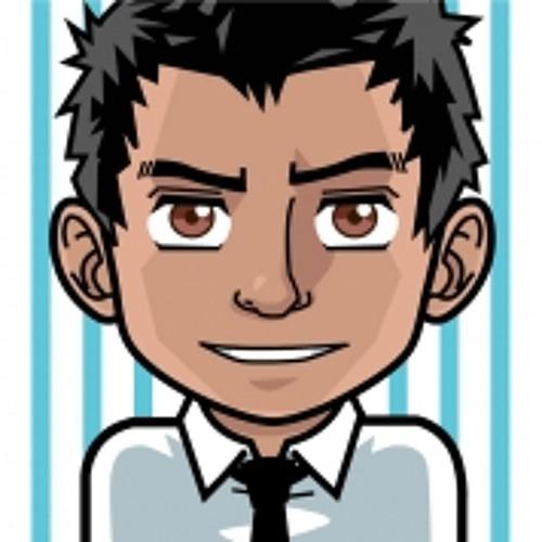 joshan1998's avatar