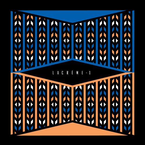 LACRÈME (Compilation)'s avatar