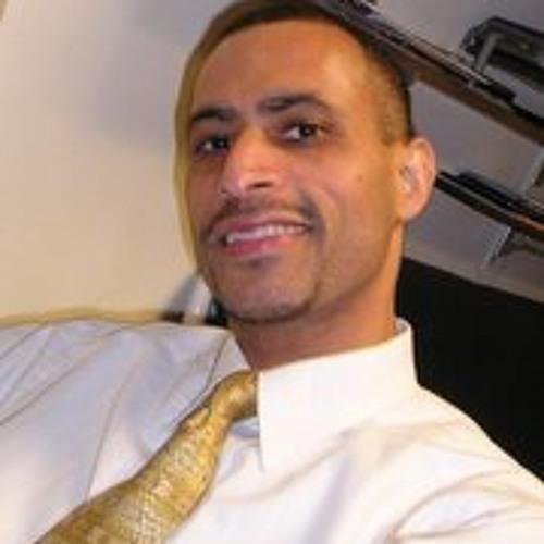 Adnan Aqil's avatar