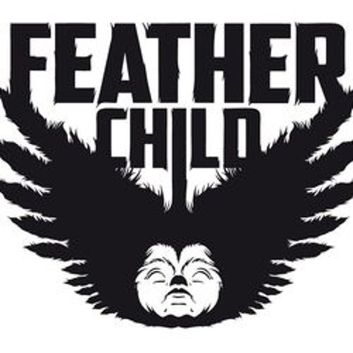 Feather Child's avatar