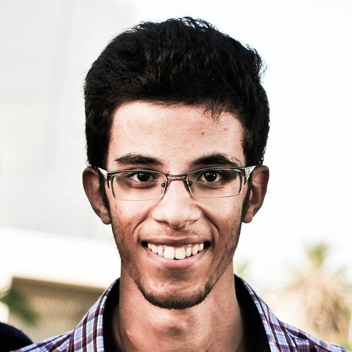 eclair_med's avatar
