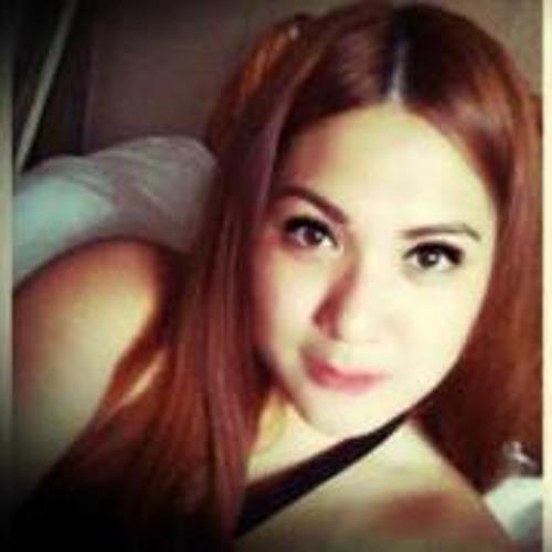 Monica Sarmiento 1's avatar