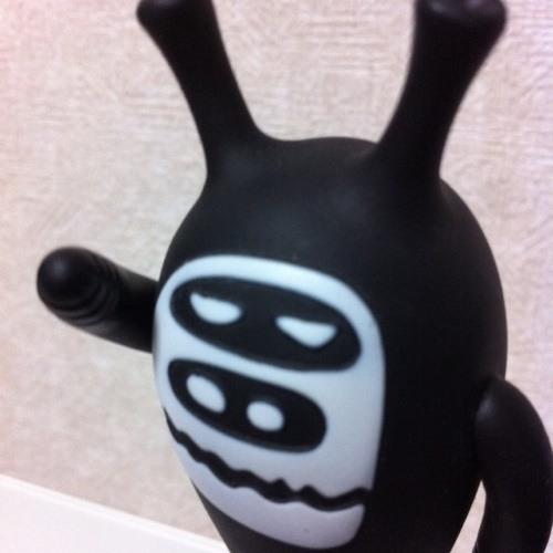 makotno's avatar