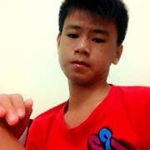 Leong Xaio's avatar